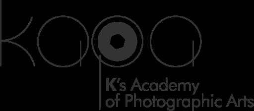 Understanding Depth of Field 'Preview' – KAPA - K's Academy